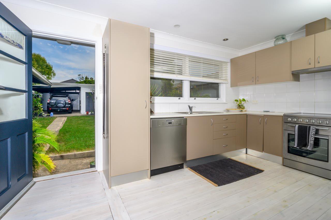 56 Burwood Street, Kahibah NSW 2290, Image 0