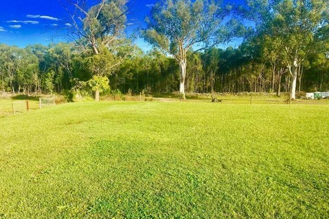 Picture of 18 Tim Heitmann Court, NARANGBA QLD 4504