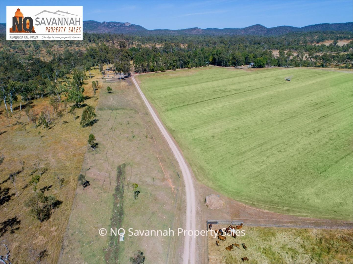 14909 Kennedy, Millstream QLD 4888, Image 2