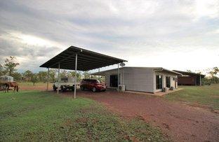415 Livingstone Rd, Livingstone NT 0822