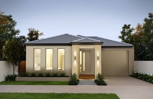 Picture of Lot 5070 Gingera Street, Truganina VIC 3029
