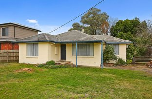 Picture of 29 Yarraview Road, Yarra Glen VIC 3775