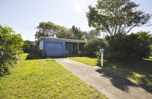 Picture of 75  Bellara Street, Bellara QLD 4507