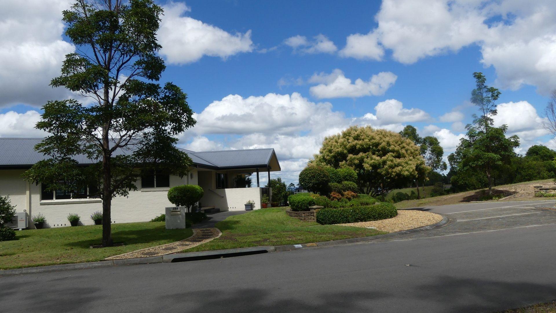 15/131 Tallwood Drive, Tallwoods Village NSW 2430, Image 1