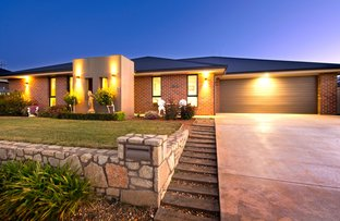 Picture of 11 Colls Close, Yass NSW 2582