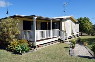 Picture of 2 Cordelia Street, Gayndah QLD 4625