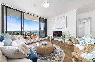 Picture of 904/39 McLaren Street, North Sydney NSW 2060