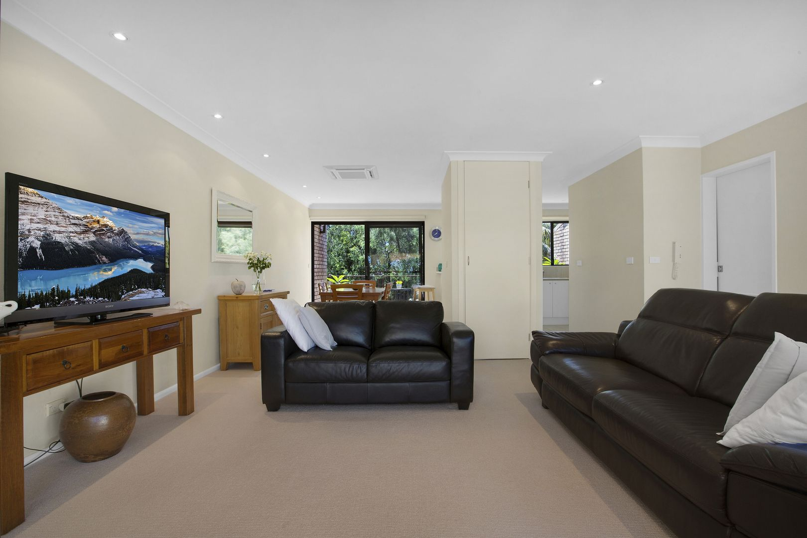 11/1-5 Gow Street, Abbotsford NSW 2046, Image 2
