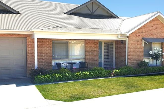 Picture of 29 Platypus Avenue, THIRLMERE NSW 2572