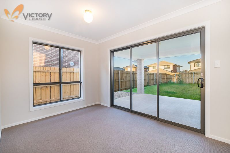 Lot 729 Kezar Road, Kellyville NSW 2155, Image 2