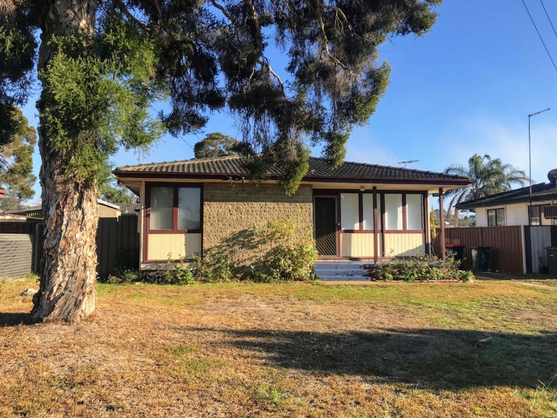 439 Luxford Road, Lethbridge Park NSW 2770, Image 0