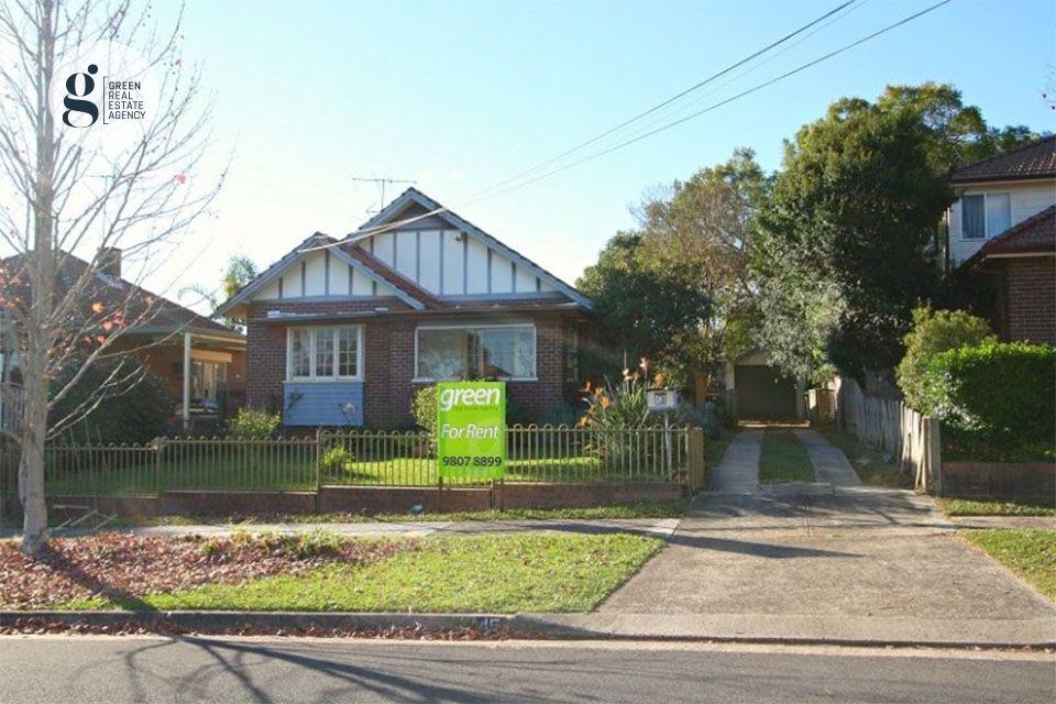 45 Moss Street, West Ryde NSW 2114, Image 0