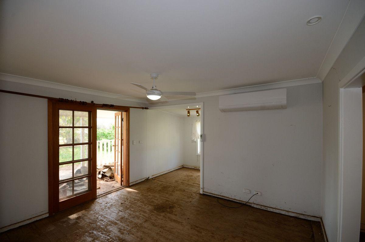 44 Maria Street, Wallabadah NSW 2343, Image 1