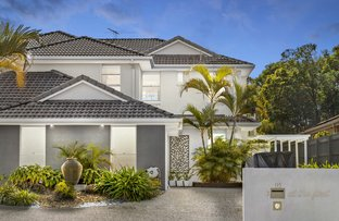 Picture of 2/195 Endeavour Drive, Banksia Beach QLD 4507