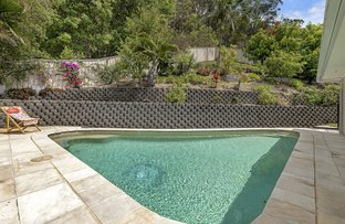 Picture of 82 Wilkinson Crescent, Currumbin Waters QLD 4223