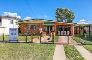 Picture of 251 Coker Street, Berserker QLD 4701
