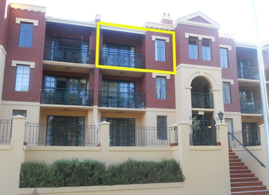 19/101 Wellington Street, East Perth WA 6004, Image 0
