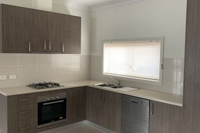 Picture of 29/83 Marshalls Road, TRARALGON VIC 3844