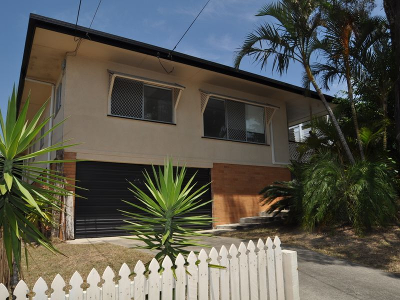 187 McIlwraith Ave, Norman Park QLD 4170, Image 0