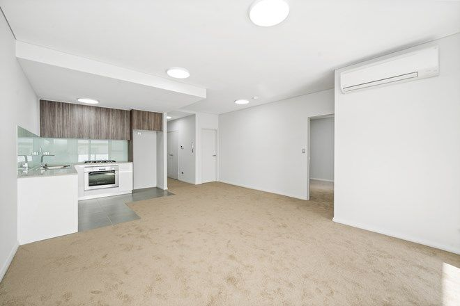 Picture of 3 Demeter Street, ROUSE HILL NSW 2155