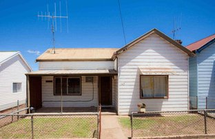Picture of 165 Percy Street, Wellington NSW 2820
