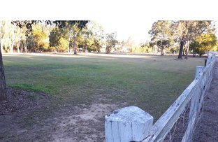 Picture of Lot 451/1-5 Whistler Ct, Upper Caboolture QLD 4510