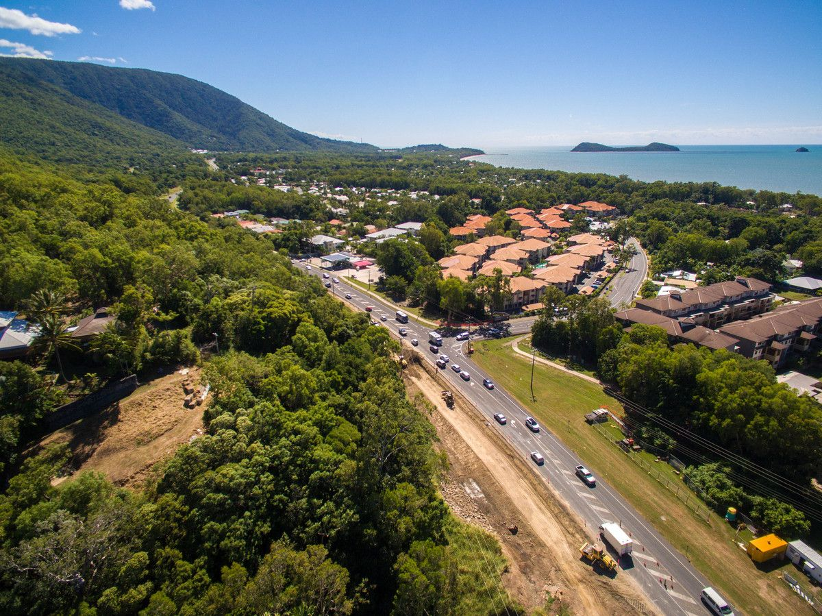 1781 Captain Cook Highway, Clifton Beach QLD 4879, Image 0
