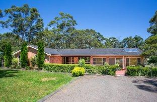 9 Fisher Road, Medowie NSW 2318