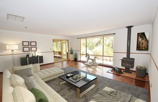 Picture of 275 Clematis Grove, Wooroloo WA 6558
