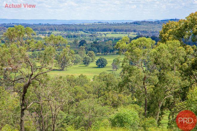 Picture of 96 Boulton Drive, PATERSON NSW 2421