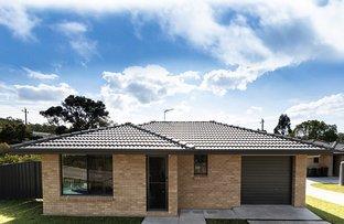 Picture of 71A & 71B Kilne Street, Weston NSW 2326
