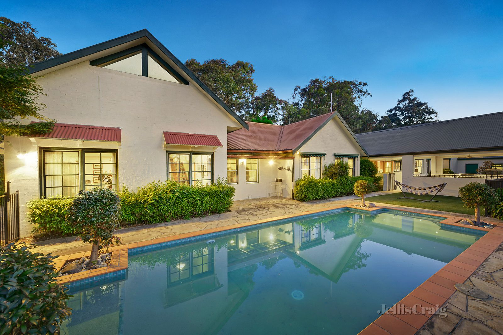 33-41 Beauty Gully Road, Warrandyte VIC 3113, Image 0