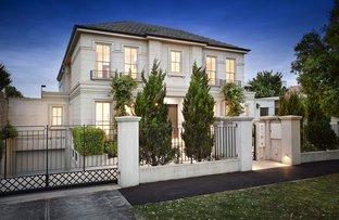Picture of 9 Yuille St, Brighton VIC 3186