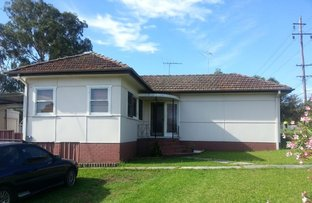 Picture of 24 Reservoir Road, Blacktown NSW 2148