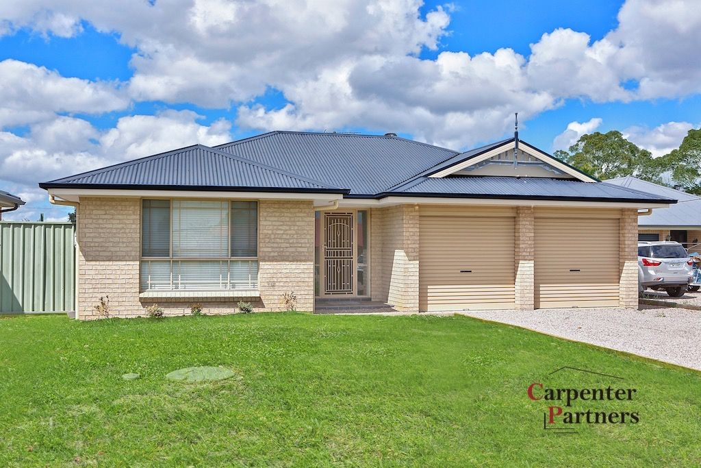 21 Avon Dam Road, Bargo NSW 2574, Image 0