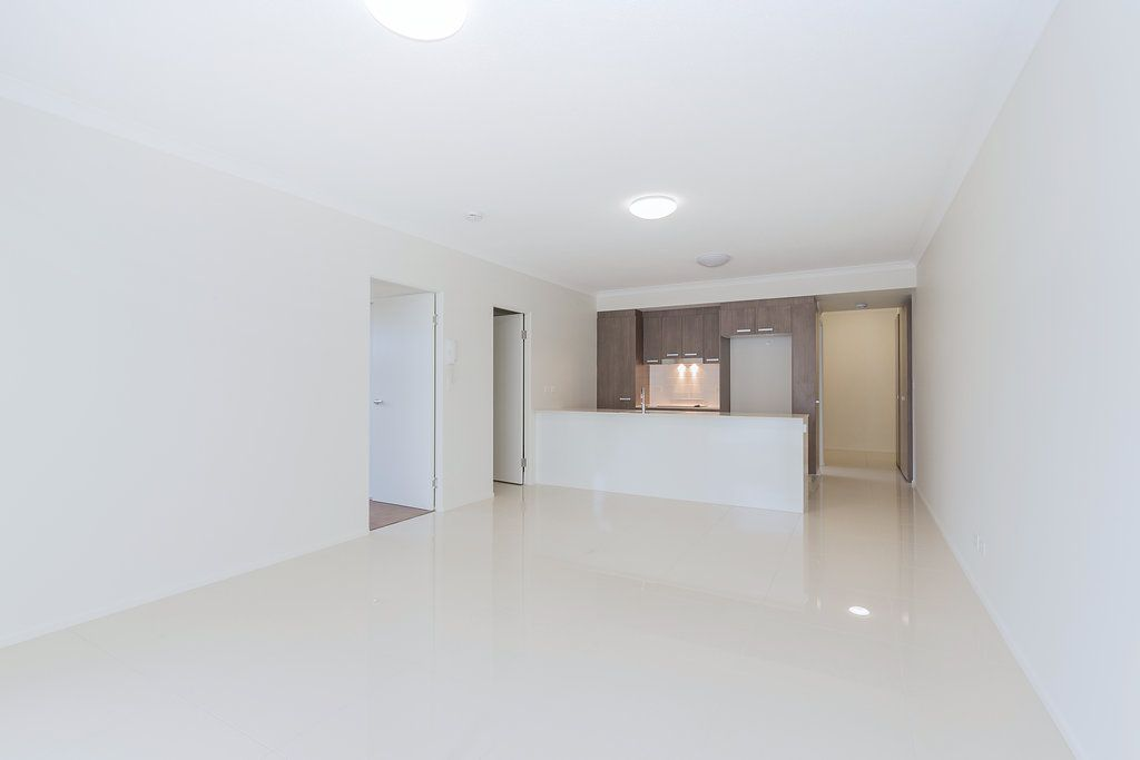 703/13-15 Norman Street, Southport QLD 4215, Image 0