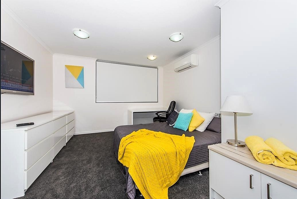 13/124-128 Merivale Street, South Brisbane QLD 4101, Image 0