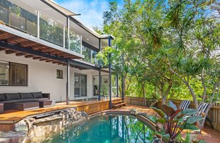 Picture of 51 Warana Street, Noosa Heads QLD 4567
