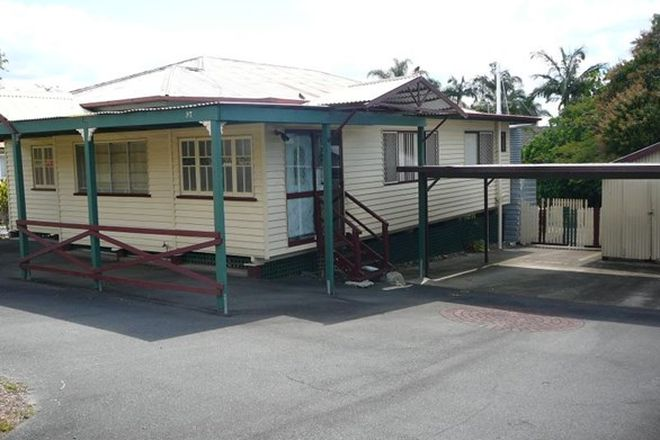 Picture of 97 Milne St, BEENLEIGH QLD 4207
