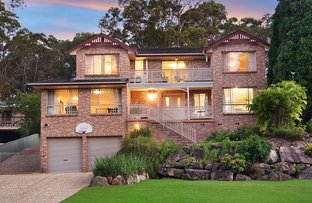 Picture of 59 Seaview Close, Eleebana NSW 2282
