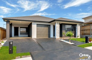 Picture of 4 Silvester Way, Gledswood Hills NSW 2557