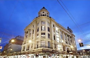 Picture of Commercial Road, Prahran VIC 3181