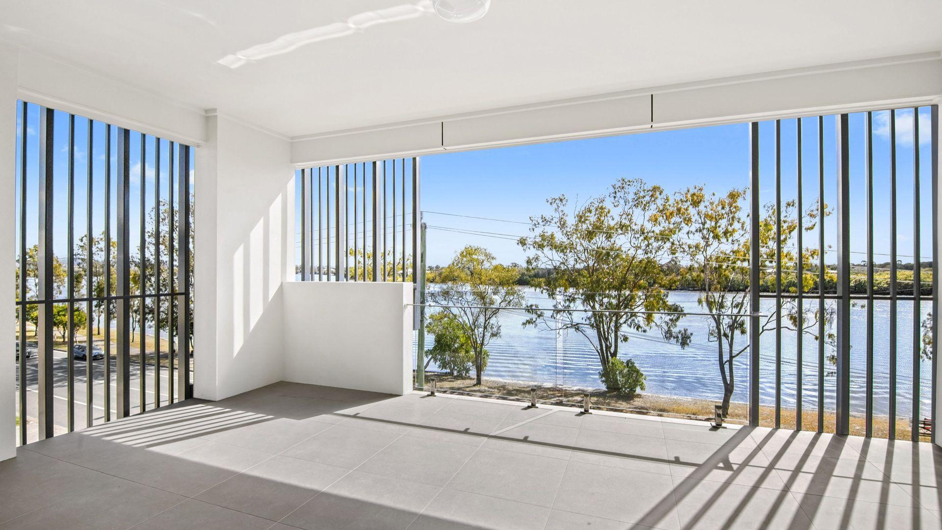 305 Bradman Avenue, Maroochydore QLD 4558, Image 2