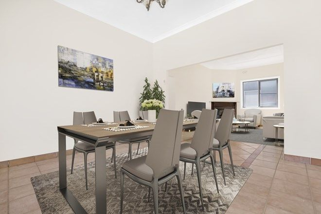 Picture of 46 Urunga Parade, WEST WOLLONGONG NSW 2500