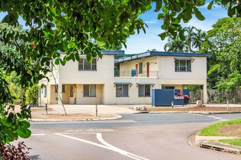 4/16 Sabine Road, Millner NT 0810, Image 0