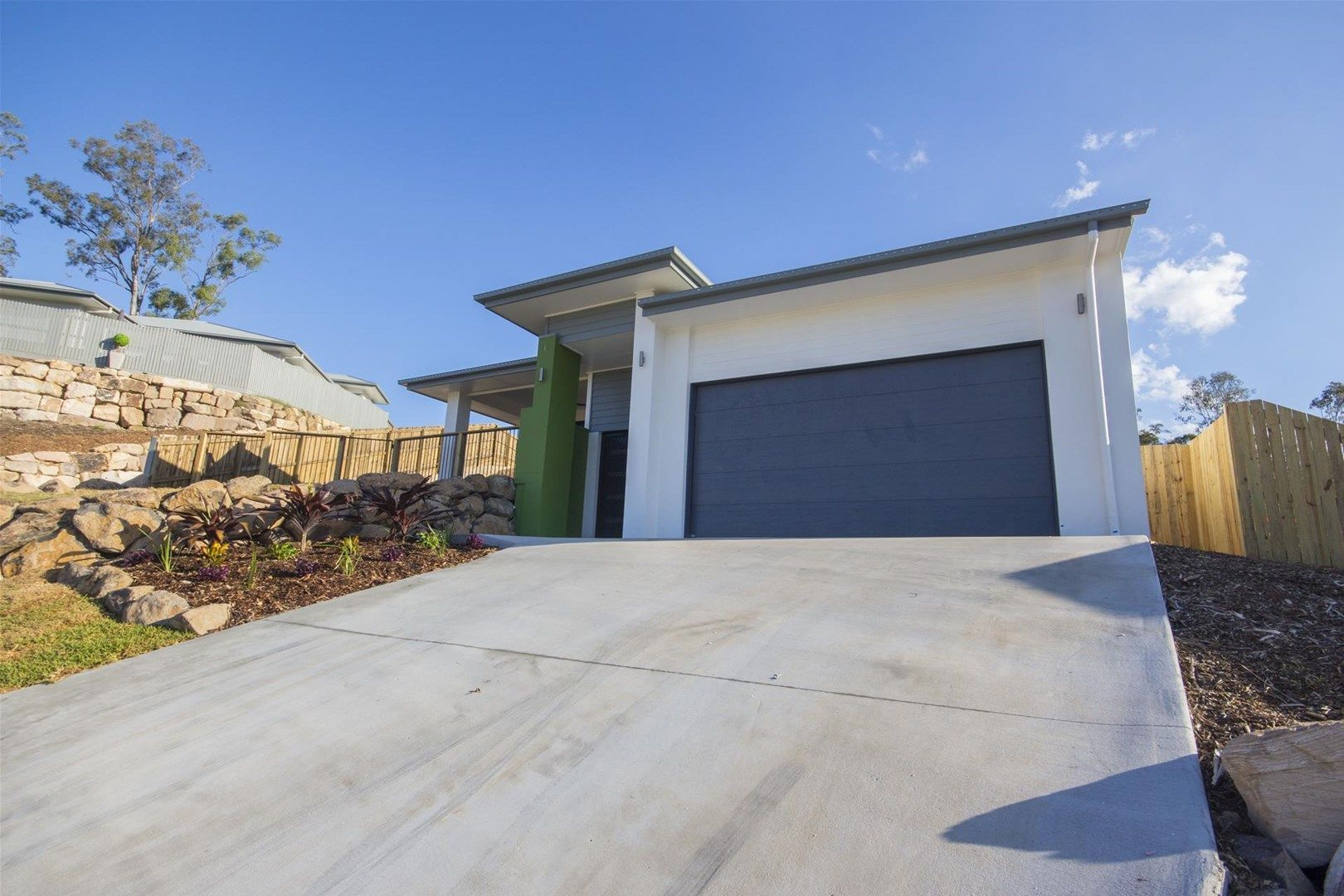 7 Ramsay Place, Upper Coomera QLD 4209, Image 0