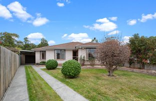 Picture of 20 Wateredge Court, Lauderdale TAS 7021