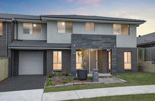 Picture of 33B Murphy Street, Oran Park NSW 2570