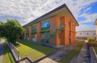 230 Cavendish Road, Coorparoo QLD 4151