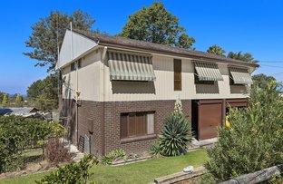 Picture of 37 Durham Rd, Gorokan NSW 2263